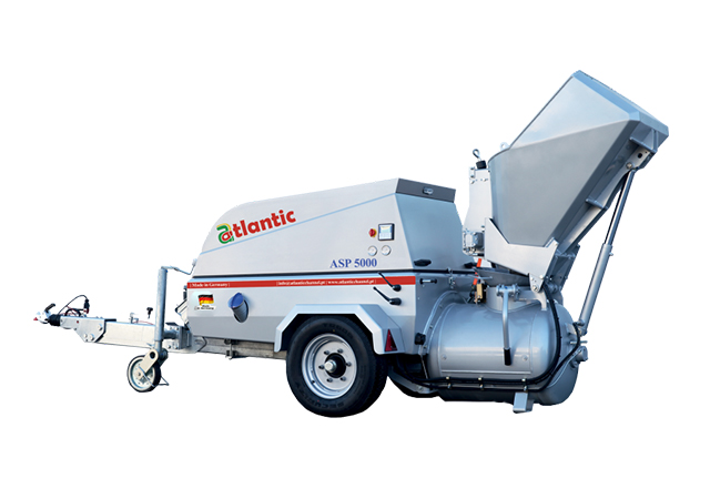 spray plaster machines in uae